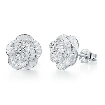 earring WHE69