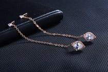 earring XZE358a