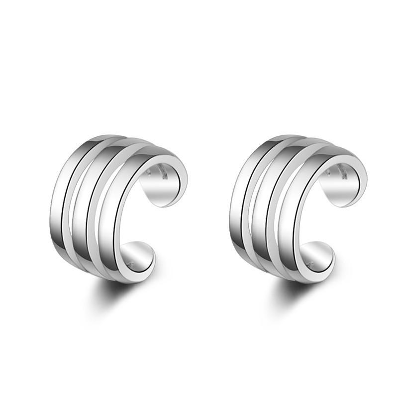 earring XZE329