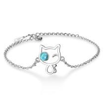 bracelet XZB132