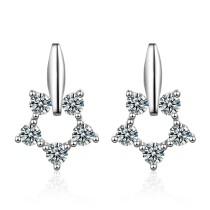 earring XZE815