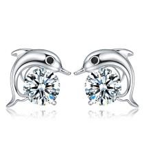 earring XZE061