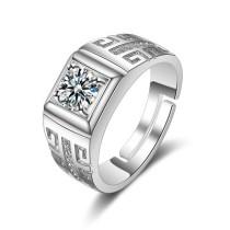 ring XZR201