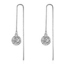 earring XZE168a