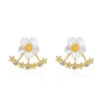 earring XZE145w