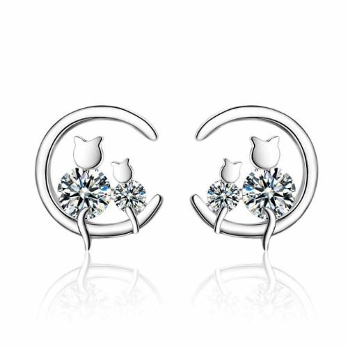 earring XZE816