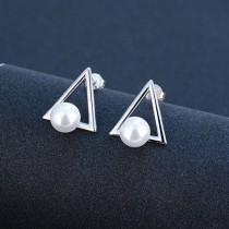 earring XZE252