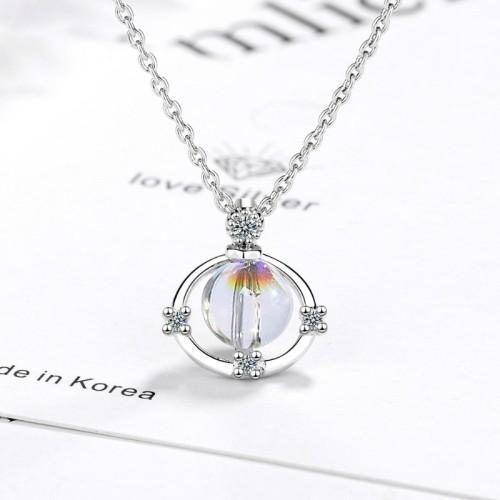 necklace XZA479-1