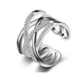 ring XZR120