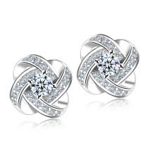 earring XZE105w