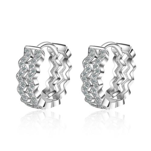 earring XZE444a