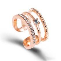 ring XZR121a