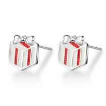Christmas gift earrings 632