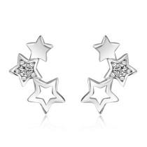 earring WHE75w