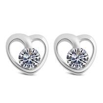 earring WHE30a