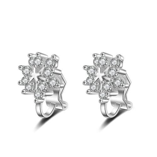 earring XZE182w