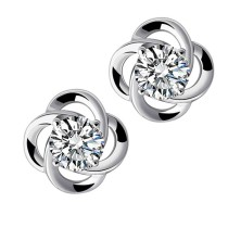 earring XZE005