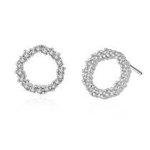 earring XZE274