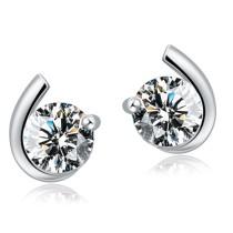 earring XZE059a