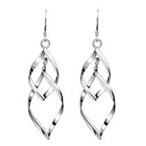 earring WHE54