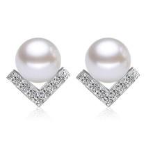 earring WHE129