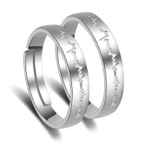 Couple ring WHRshandian