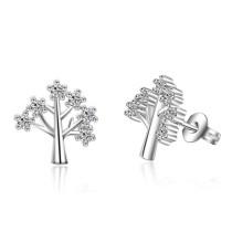 earring XZE111