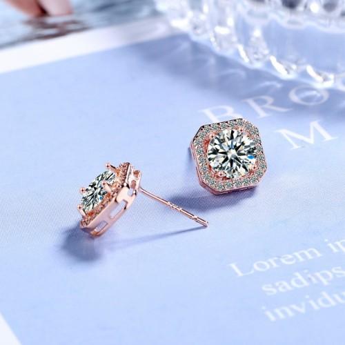 earring XZE817-1