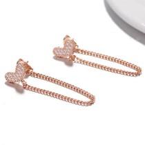 earring XZE368a