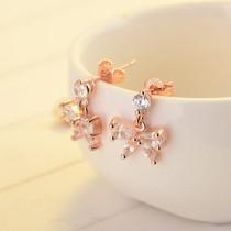earring XZE251a