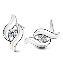 earring XZE163