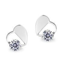 earring WHE125