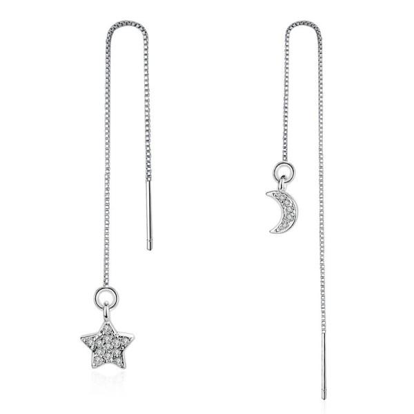 earring XZE160a