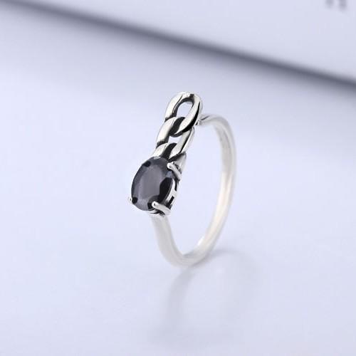 ring XZR115