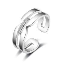 ring XZR144w