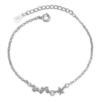 star bracelet XZB098