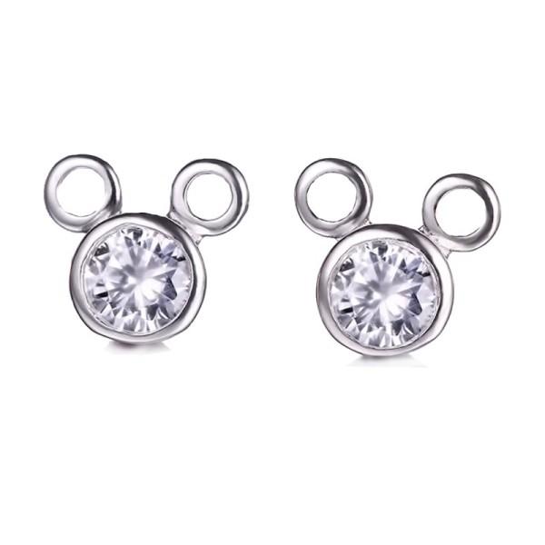 earring WHE62b