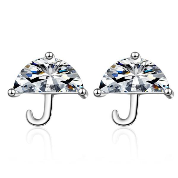 earring XZE831