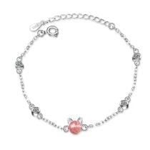 cat bracelet XZB074