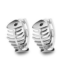 earring WHE103