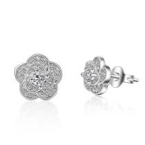 earring XZE110aa