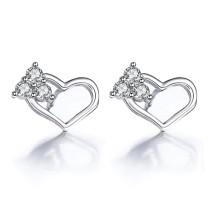 earring WHE53a