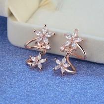 earring XZE133aa