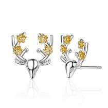 Fawn earrings 494