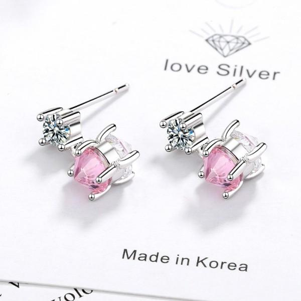 earring XZE834-1