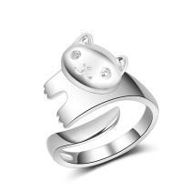 ring XZR060