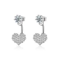 earring XZE147a