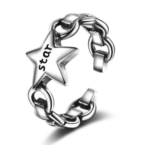 ring JZ300
