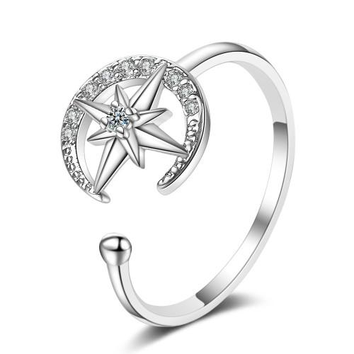 ring JZ305