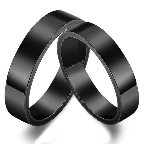 ring 19-0087